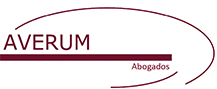 Logo Averum